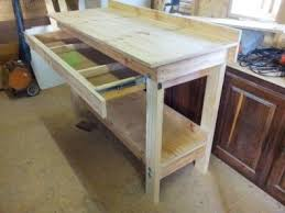 Work Bench For Sale Results For Sale In Gardening Outdoors And Diy In Centurion