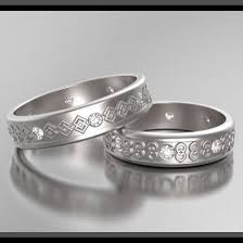 unique matching wedding bands his and hers unique matching wedding bands his and hers wedding ideas