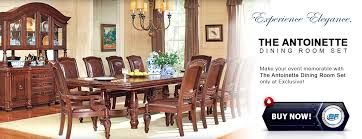 houston tx furniture store exclusive furniture