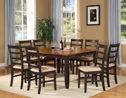 100 used dining room table and chairs dining room table and