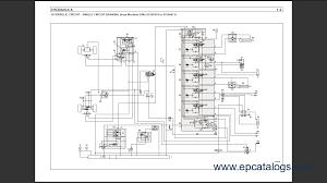 hensim wiring diagram hensim atv parts related keywords