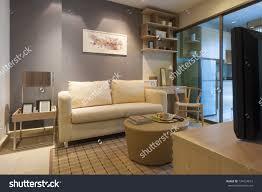 japanese modern amazing japanese style living room popular home design modern