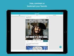 Memes App - joke4fun app funny jokes memes pics videos apps 148apps
