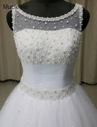 brautkleid china aliexpress vestido de noiva china brautkleid tulle lang
