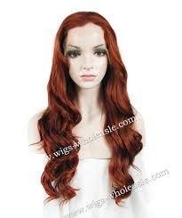 halloween wigs for sale celebrity halloween wigs promotion shop for promotional celebrity