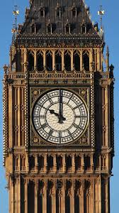 London Clock Tower by Ultra Hd 4k Video Time Lapse Stock Footage Time Lapse Of Big Ben