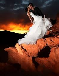 las vegas wedding registry the best las vegas wedding photo shoot locations vegas weddings