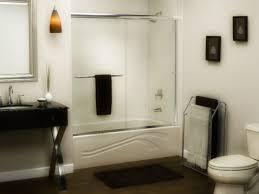 bathroom redo ideas how to remodel a bathroom gen4congress com