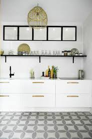 danish design kitchen danish designer tine k u0027s home on mallorca spain the style files