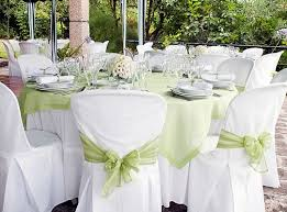Chair Tie Backs Tent Rentals Kelowna And Vernon Avalon Event Rentals