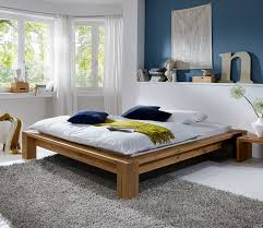 Einrichtung Schlafzimmer Rustikal Die Besten 25 Bilder Schlafzimmer Ideen Auf Pinterest Rustikale