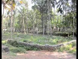 manorama classifieds real estate pathanamthitta youtube