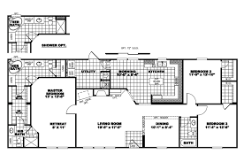 Schult Modular Home Floor Plans by Modular Home Floor Plans