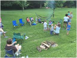 backyards impressive 2016 great american backyard campout by