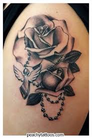 100 rose tattoo meaning 100 anchor rose tattoo meaning 90