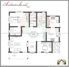 1500 sq ft house plans kerala model house plans 1500 sq ft 2018 including style single