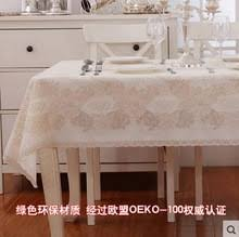 Plastic Table Runners Online Get Cheap Table Runner Plastic Aliexpress Com Alibaba Group