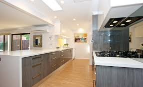 ac u0026 v kitchens kitchens melbourne cabinet makers melbourne