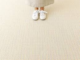 floor design casual flooring decoration with chilewich floor mat