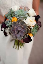 succulent bouquet best 25 succulent bouquet ideas on bouqets bouquet