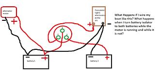 wiring diagram for a perko battery switch u2013 readingrat net