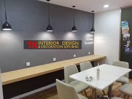 Vacancy For Interior Designer Tk Interior Design U0026 Decoration Sdn Bhd 115 Photos 4 Reviews