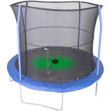 trampolines for sale black friday trampolines walmart com