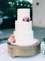 wedding cake photos 5232 best wedding cakes images on cake wedding