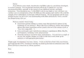 online writing lab concordia university wisconsin