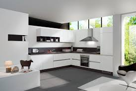 avis cuisine ikea avis cuisine but beautiful avis cuisine cuisinella luxe cuisine en u