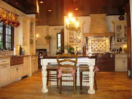 Country Kitchen Design Better French Country Kitchen Decorating Ideas U2014 Kitchen U0026 Bath Ideas