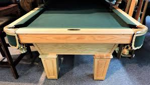 pink pool tables for sale specials bullseyetcnaz