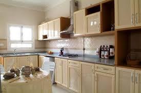 cuisine aluminium ophrey com cuisine moderne en aluminium prélèvement d