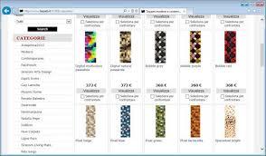 passatoie tappeti tappeto moderno rotondo o passatoia