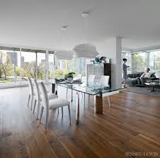 Home Design Stores In New York by New 10 New York Home Design Design Decoration Of Contemporary Ph