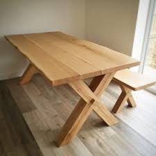 dining tables oak pedestal table with claw feet solid oak dining