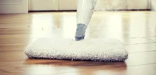 guide on how to use a steam mop mopyourfloor com