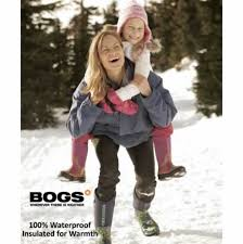 womens bogs boots sale bender s shoes bogs boots for winter