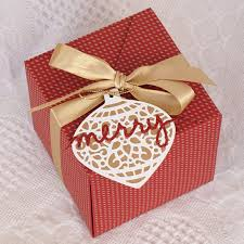 colour me happy last ornaments boxes today s deal