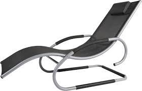 la chaise longue toulouse chaise longue toulouse acheter jumbo ch