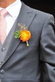 boutonniere mariage ideas para bodas boutonnière weddbook