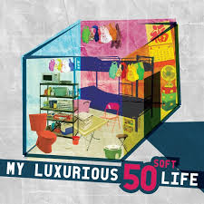 50 sq ft my luxurious 50 square feet life engage with just