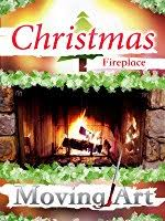 Fireplace With Music by Amazon Com 8 Bit Digital Fireplace With Music George Ford