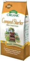 best 25 compost starter ideas on pinterest garden compost