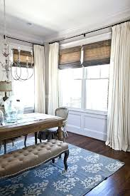 dining room drapery ideas curtains for the dining room globe room and caign dining room