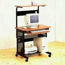 Walmart Small Desk Desks Small Cornerputer Desk Walmart Armoire Antique Paint