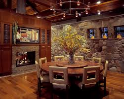 rustic centerpieces for dining room tables rustic dining room table centerpieces