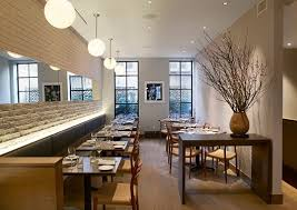farm to table restaurants nyc villanelle new york city nyc reviews menus hours