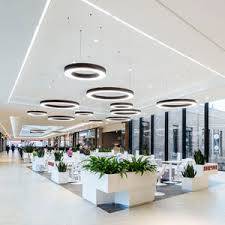 Ceiling Lights For Office Hanging Light Fixture All Architecture And Design Manufacturers