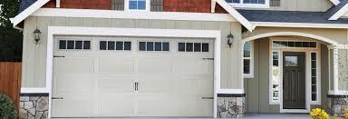 garage perfect choice to modernize any garage using clopay garage